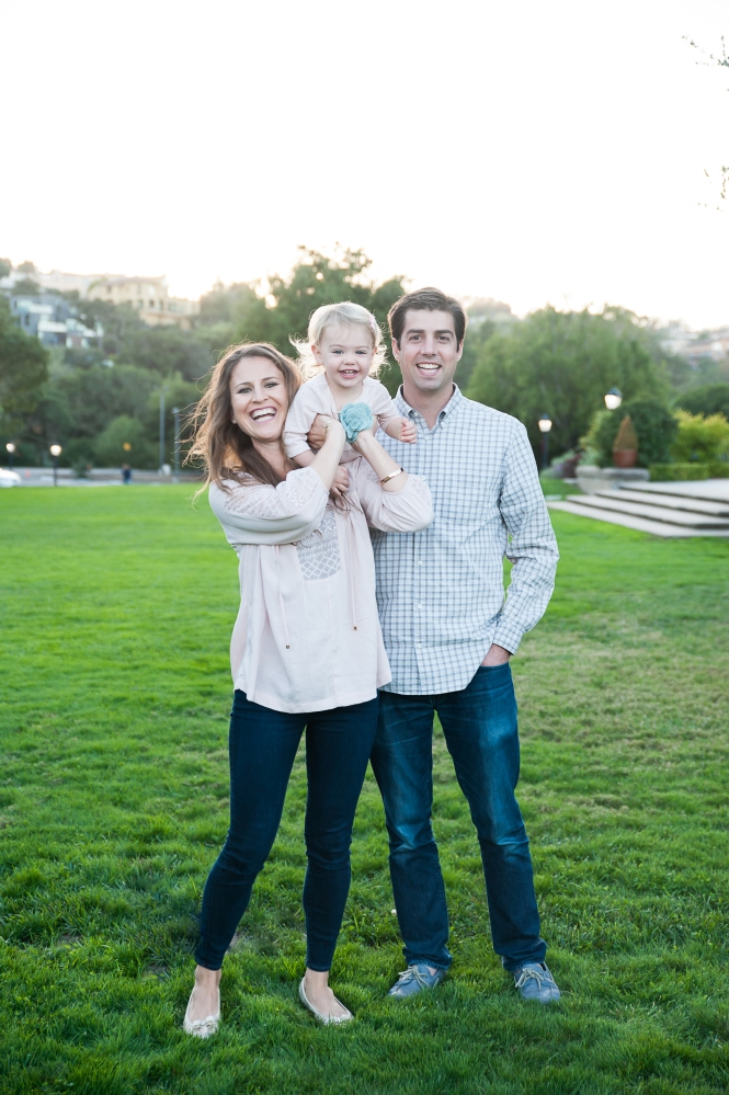 SF Family Photography, Burlingame Family Photographer, San Francisco Family Photographer, Lifestyle Photographer