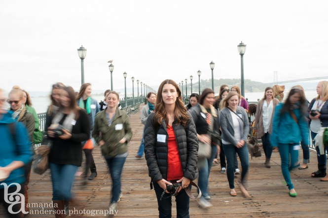 San Francisco Photographer