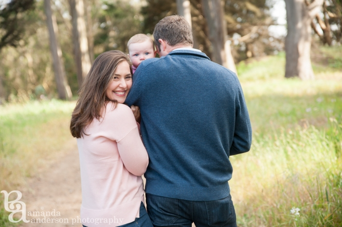 Mother's Day Photography, Mini Sessions, San Francisco Family Photography