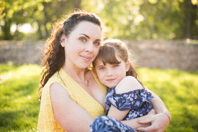 Mother's Day Mini Sessions, mommy and me, what to wear, Amanda Anderson Photography, San Francisco Family Photographer